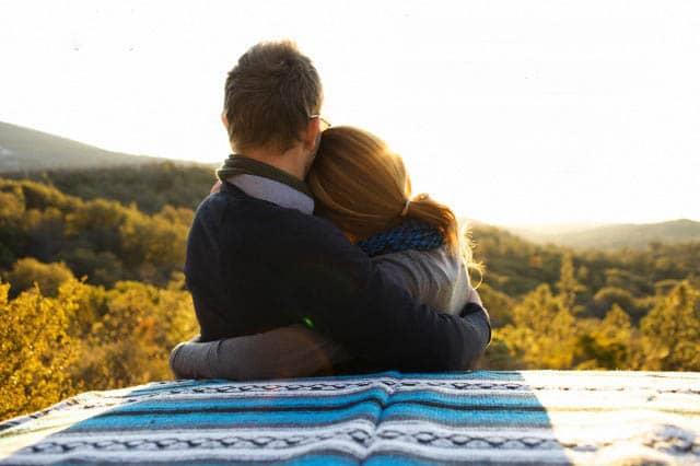 Международные Знакомства на русском языке: Как найти своего партнера на сайте знакомств?