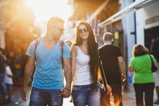 Международные знакомства с русскоязычными за границей: новые тренды